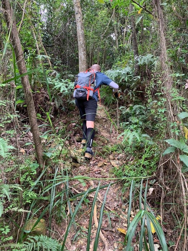 Hiking 19.5.2019 Shek Nga Tau (18)