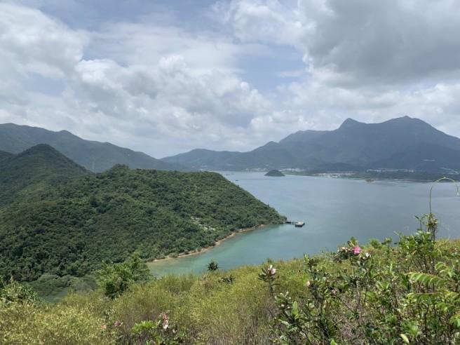 Hiking 19.5.2019 Shek Nga Tau (23)