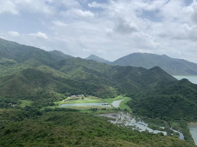 Hiking 19.5.2019 Shek Nga Tau (29)