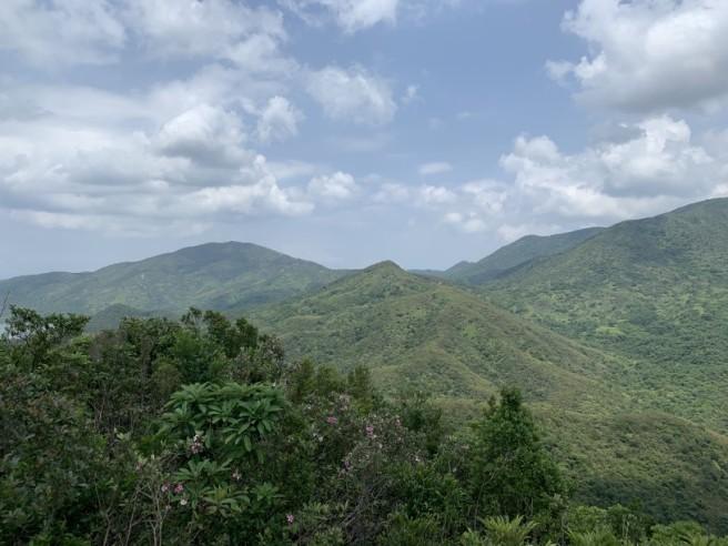 Hiking 19.5.2019 Shek Nga Tau (30)
