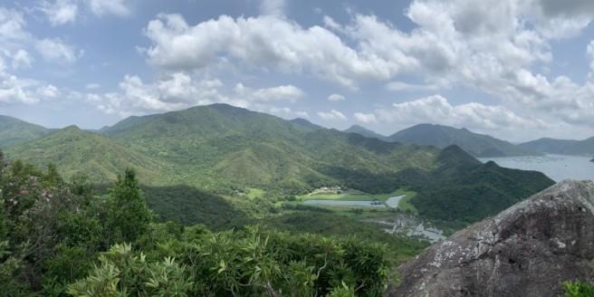 Hiking 19.5.2019 Shek Nga Tau (31)