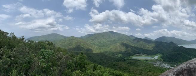 Hiking 19.5.2019 Shek Nga Tau (33)