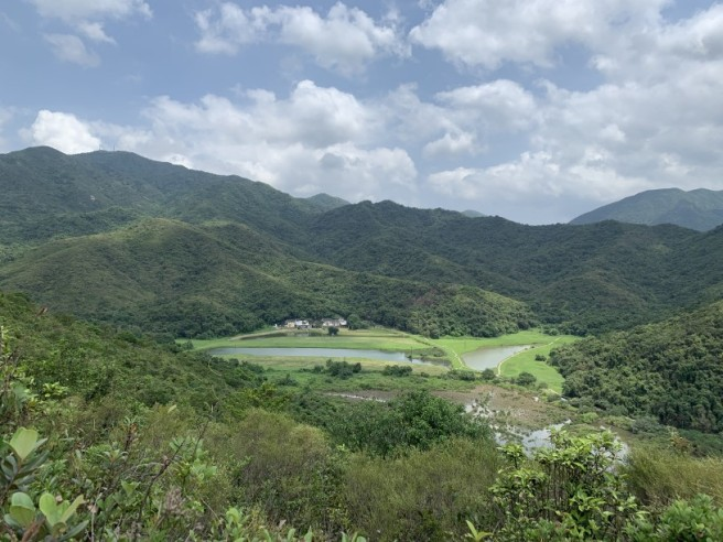 Hiking 19.5.2019 Shek Nga Tau (38)