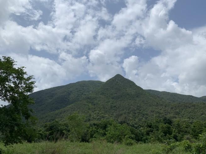 Hiking 19.5.2019 Shek Nga Tau (4)