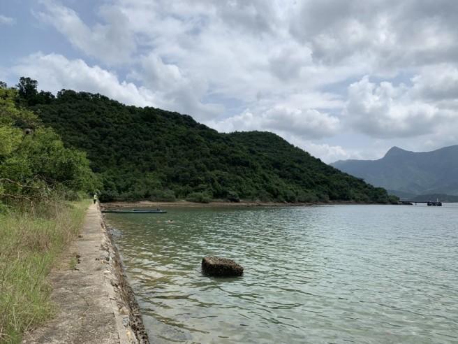 Hiking 19.5.2019 Shek Nga Tau (40)