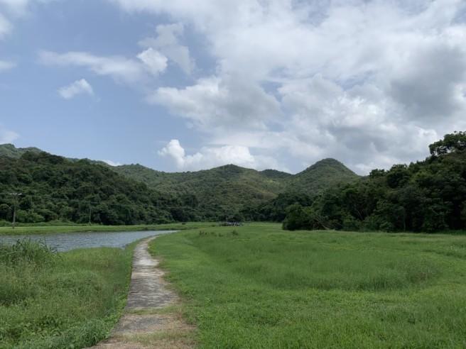Hiking 19.5.2019 Shek Nga Tau (42)