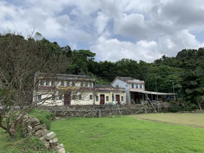 Hiking 19.5.2019 Shek Nga Tau (46)