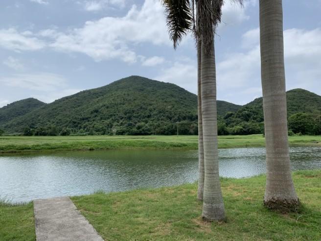 Hiking 19.5.2019 Shek Nga Tau (47)