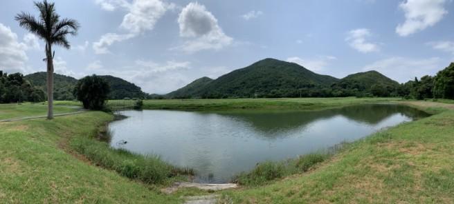 Hiking 19.5.2019 Shek Nga Tau (48)
