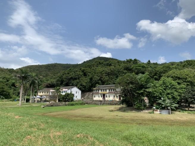Hiking 19.5.2019 Shek Nga Tau (49)