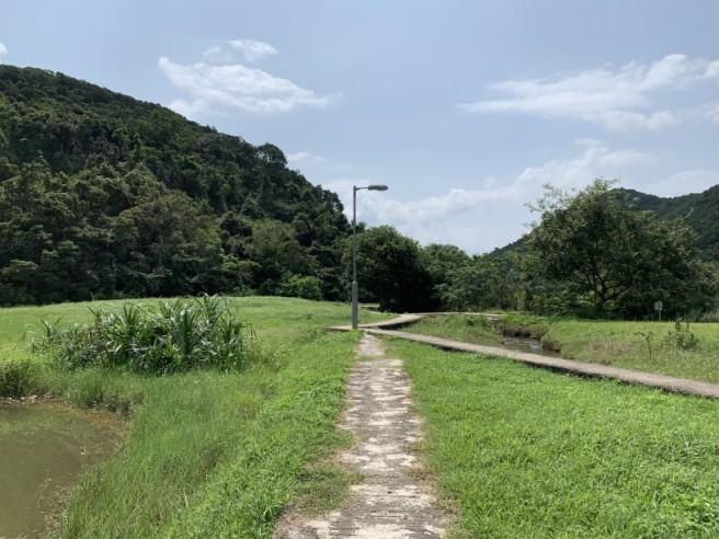 Hiking 19.5.2019 Shek Nga Tau (52)