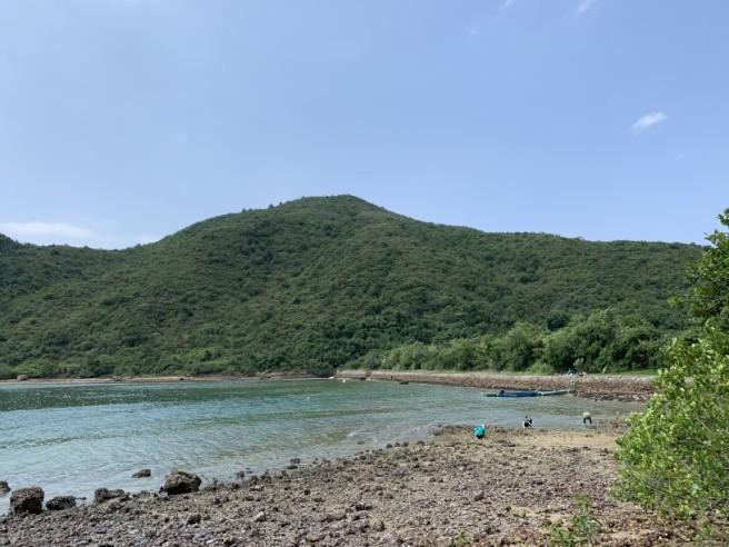 Hiking 19.5.2019 Shek Nga Tau (54)