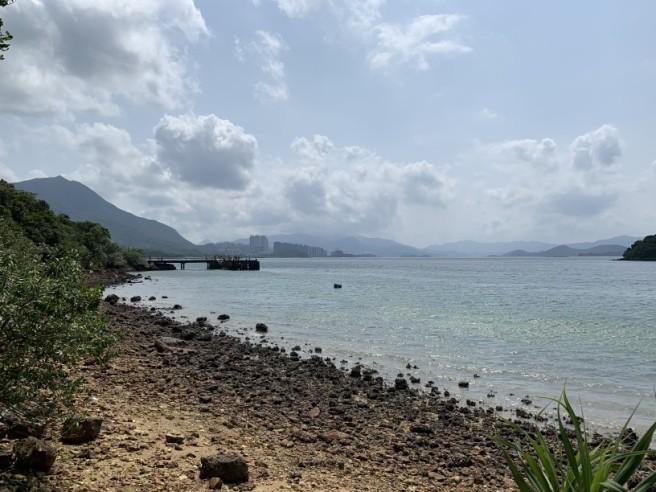 Hiking 19.5.2019 Shek Nga Tau (55)