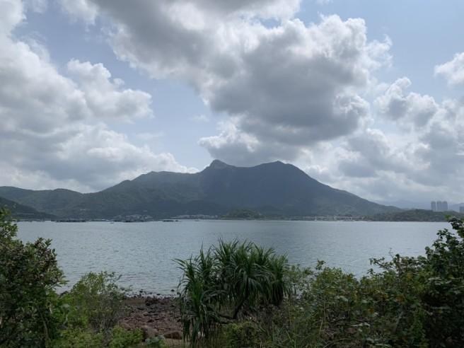 Hiking 19.5.2019 Shek Nga Tau (56)