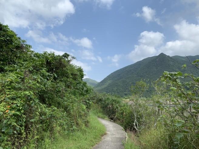 Hiking 19.5.2019 Shek Nga Tau (59)