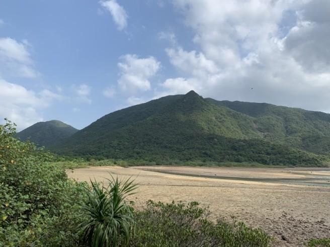 Hiking 19.5.2019 Shek Nga Tau (60)
