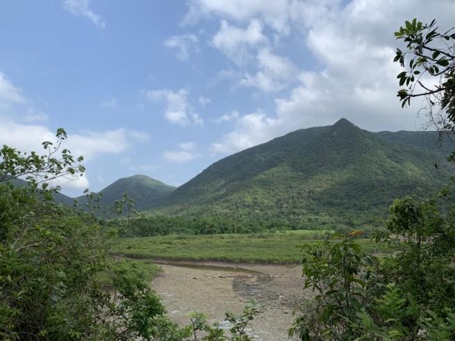 Hiking 19.5.2019 Shek Nga Tau (61)
