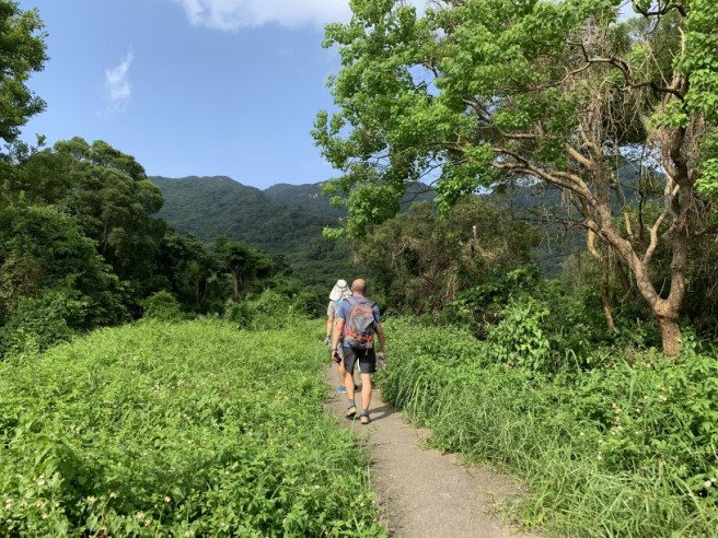 Hiking 19.5.2019 Shek Nga Tau (63)