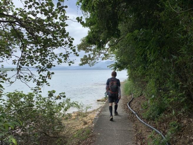 Hiking 19.5.2019 Shek Nga Tau (9)