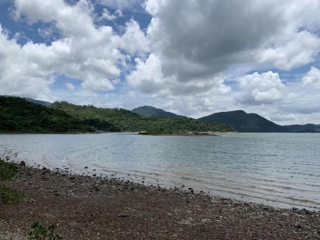 Hiking 2.6.2019 Au Pui Leng (18)
