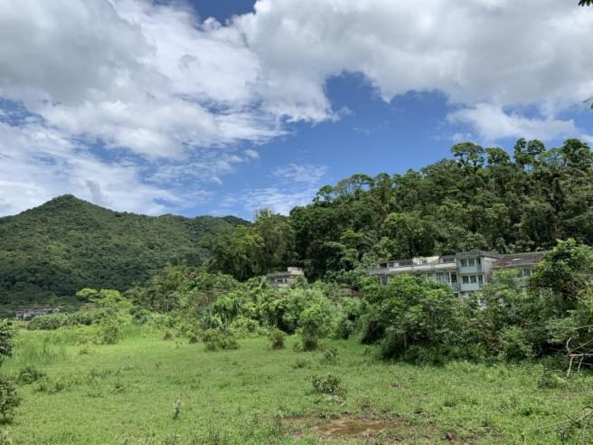 Hiking 2.6.2019 Au Pui Leng (23)