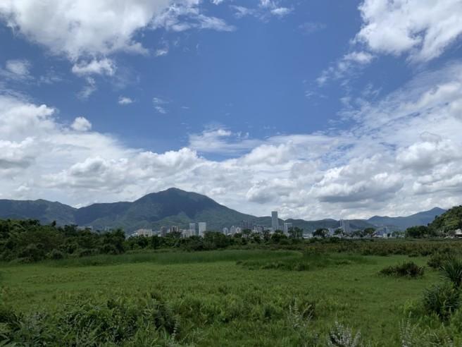 Hiking 2.6.2019 Au Pui Leng (24)