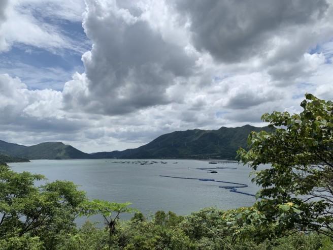 Hiking 2.6.2019 Au Pui Leng (31)