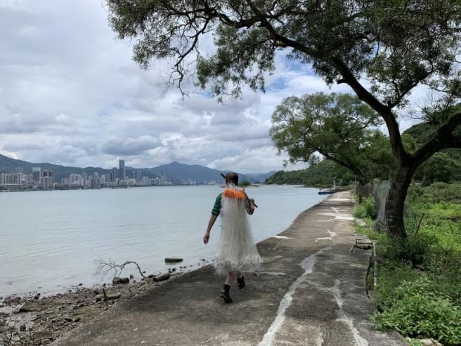 Hiking 2.6.2019 Au Pui Leng (8)